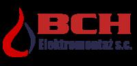 BCH Elektromontaż- instalacje elektryczne, instalacje ppoz, novec, fm200, gaszenie gazem